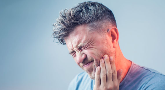 What Are Some Common Dental Emergencies